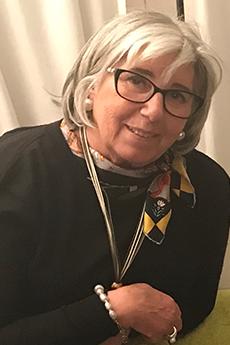 Mª Teresa Ballester Calvet - teresaballestercalvet